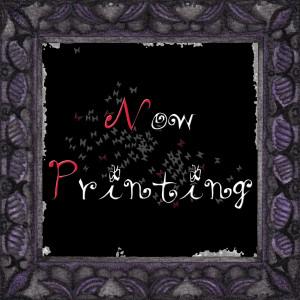 BA_printing_logo