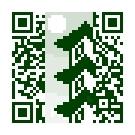 qr_full_bots_smart
