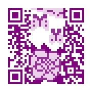 qr_full_butterfly_cell