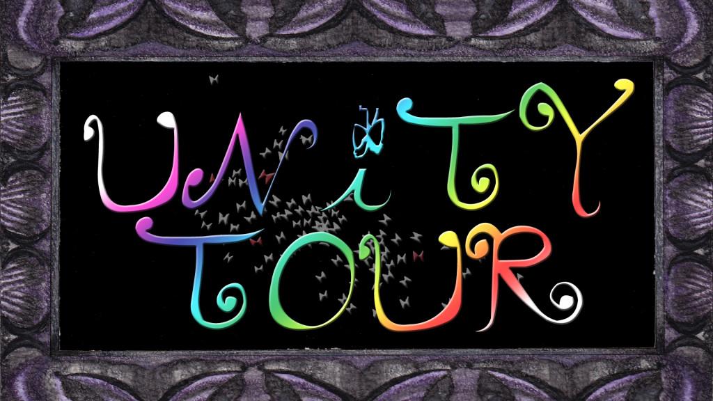 UNiTY TOUR